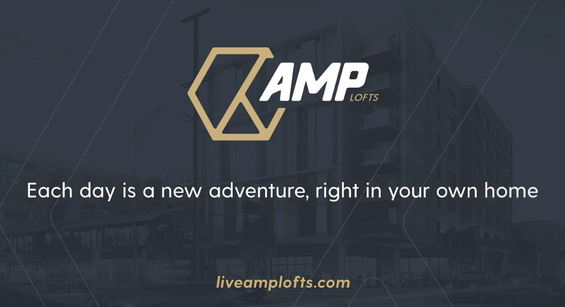 AMP Lofts is a pet-friendly apartment community in Los Angeles, CA
